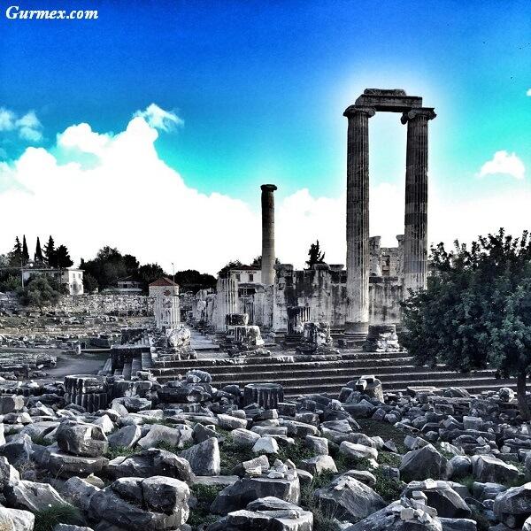 Aydın gezilecek yerler,didyma-antik-kenti-apollon-tapinagi-didim-aydin-nerede-nasil-gidilir-ne-yapilir-giris-ziyaret-saatleri-ucretleri