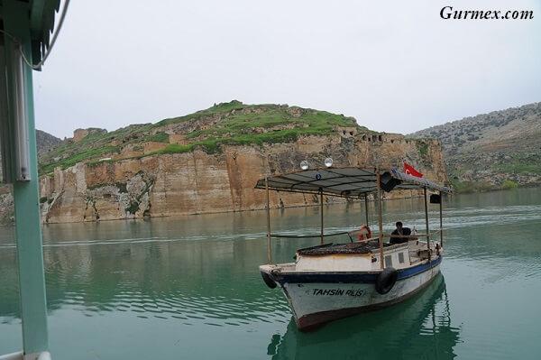 gaziantep-rumkale-barsavma-manastiri-nerede-nasil-gidilir-gezi-seyahat-rehberi-notlari
