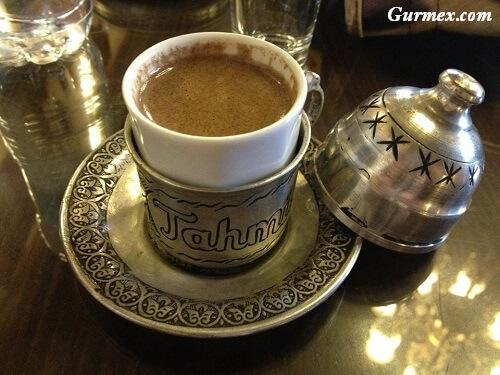 gaziantep-tahmis-kahve-menu-fiyatlari-gurme-yemek-rehberi