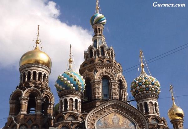 petersburg-rusya-dokulen-kan-kilisesi-nerede-nasil-gidilir-gezi-rehberi
