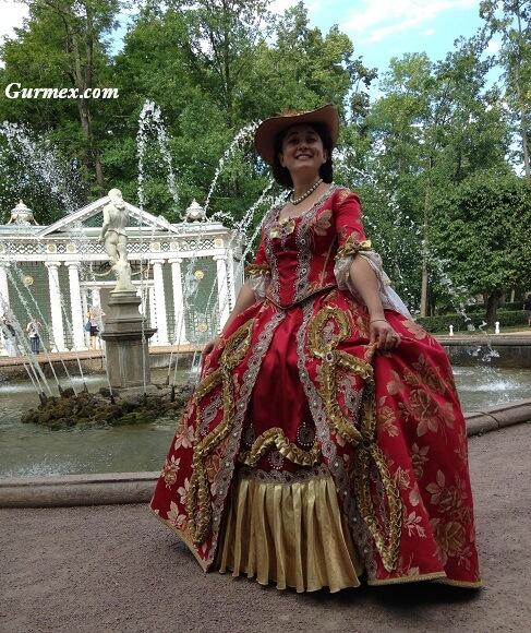 -petersburg-rusya-sanat-tarihi-kulturel-gezi-rehberi-turlari