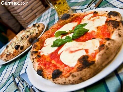 Roma'da yemek nerede yenir