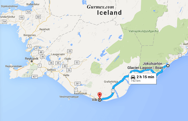 izlanda kış Jokulsarlon-Glacier-Lagoon-vik-Iceland-izlanda-seyahat-rehberi