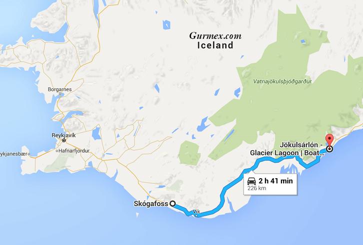 izlanda kış-jokulsarlon-glacier-Lagoon--izlanda-gezi-yazilari-notlari