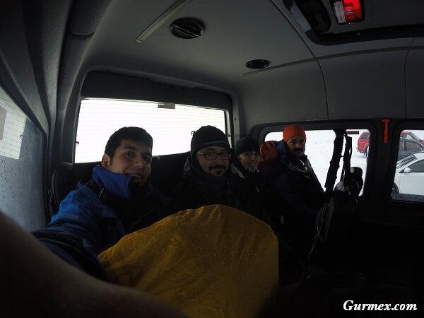 izlanda kış-blog-yazilari-gezi-yorumlari-notlari-tavsiyeleri-onerileri