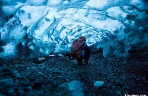 izlanda kış gezilecek yerler