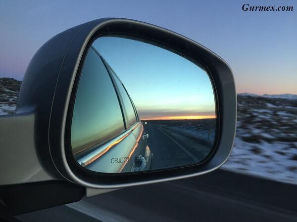 izlanda kış gezi resimleri