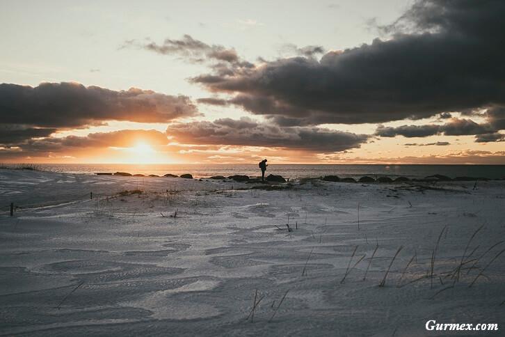 izlanda kış-seyahati-notlari-gezi-rotalari