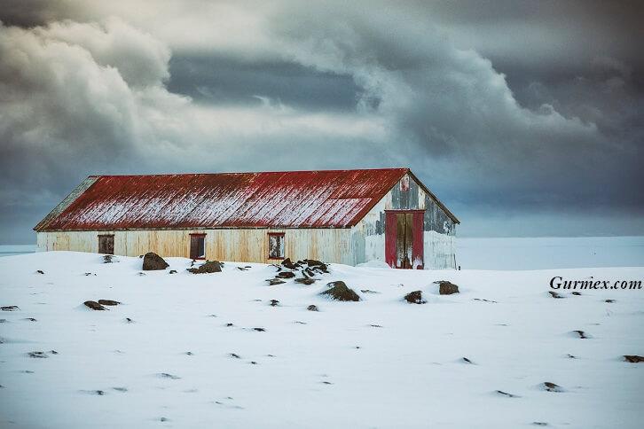 izlanda kış gezi-rehberi-seyahat-yazilari-notlari