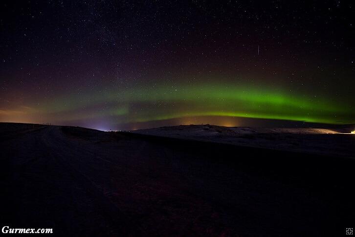 izlanda kış,izlanda-kuzey-isiklari-hangi-tarihte-gitmek-gerekir