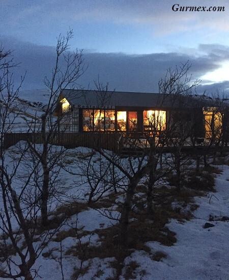 izlanda kış,izlanda-nerede-izlanda-da-ne-yenir-ne-icilir-nerede-yenir-nerede-icilir-gurme-yemek-mekan-restoran-rehberi