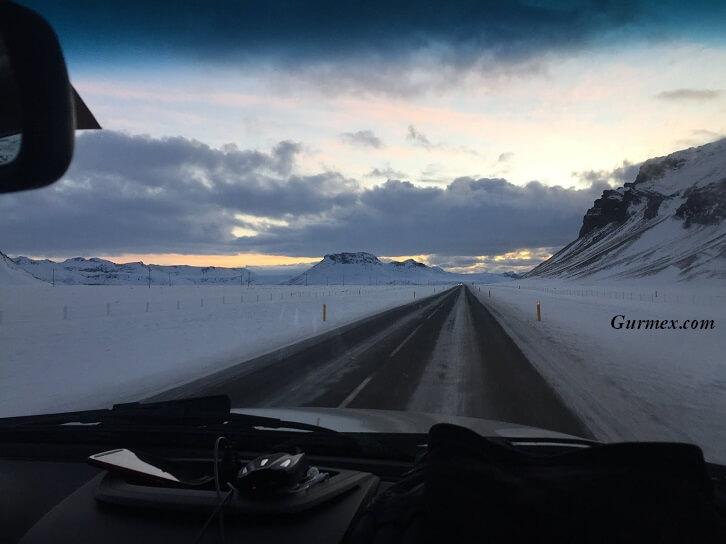 izlanda kış rehberi-turu-seyahati-gezisi-yol-notlari-anilari
