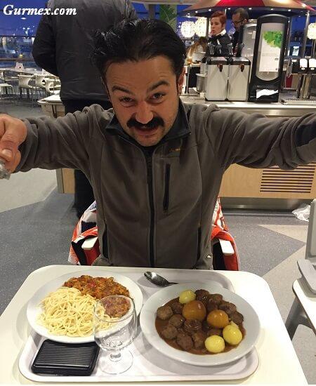 izlanda kış,izlanda-yemekleri-lezzetleri-ne-yenir-ne-yemek-lazim-gurme-turlari