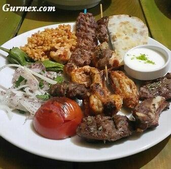 Patika Restaurant Gündüzbey,Malatya yeme içme yerleri