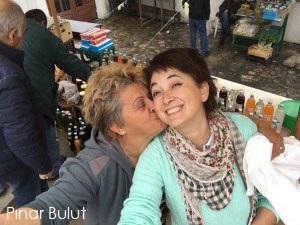 Balkan Gezisi, en iyi Balkan turları