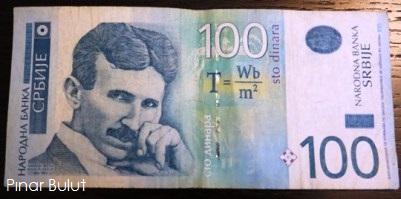 belgrad-nikola-tesla-muzesi-nerede-ne-yapilir-giris-ziyaret-saatleri-ucretleri-fiyatlari-sirbistan-gezi-rehberi-blog