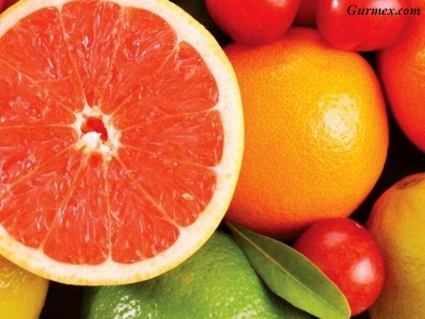 greyfurtun-en-onemli-faydalari-yararlari-ozellikleri-greyfurt