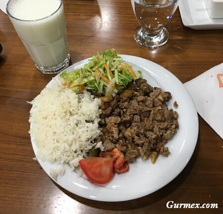 tarihi-park-et-esnaf-lokantasi-kirklareli-luleburgaz-tas-kebabi