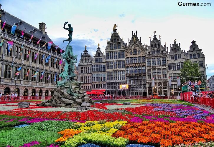 Antwerp-Anvers-belcika-worldwanderistacom