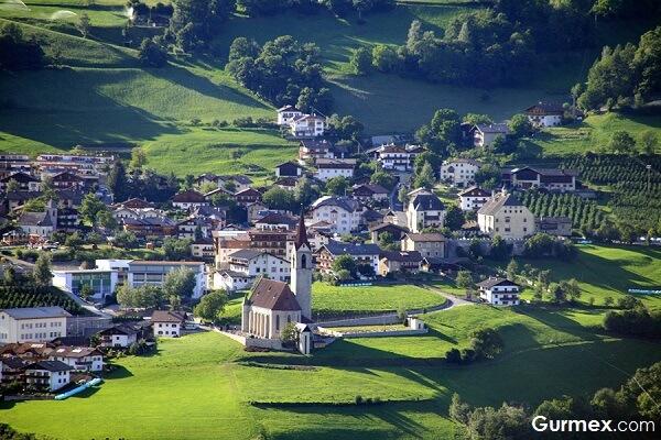 Bolzano-lezzet-duraklari-gezilmesi-gorulmesi-gereken-yerler-gezi-seyahat-yazilari-italya