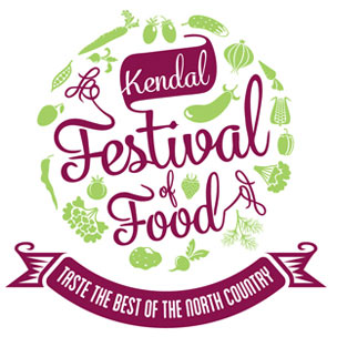 Gurme Festivalleri,Kendal-yemek-gurme-festivali-ingiltere