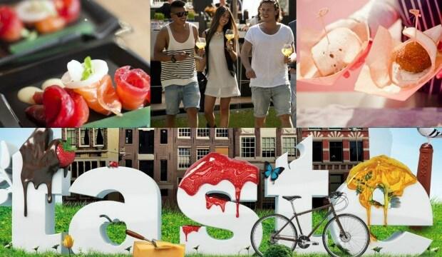 amsterdam-lezzetleri-yemekleri-festivali-ne-zaman-nasil-gidili-bilet-fiyatlari-hollanda