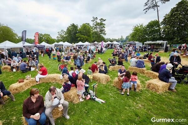 blenheim-sarayi-yemek-festivali-karnavali-etkinlikleri-fiyatlari-ucretleri-tarihleri-ingiltere