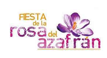 Gurme Festivalleri,safran-gulu-festivali-toledo-ispanya