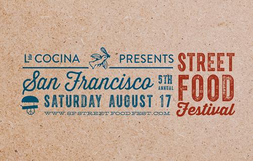 Gurmelere etkinlikler,san-francisco-street-food-festival-banner
