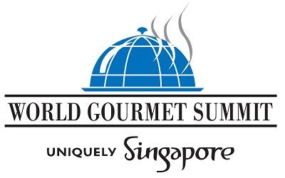 Gurmelere gezi,singapur-dunya-gurme-zirvesi