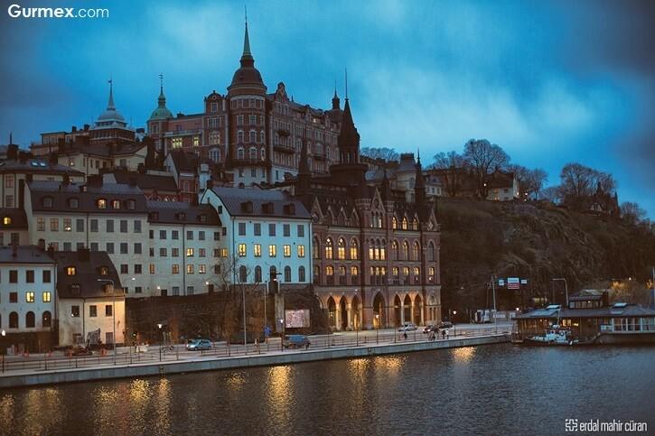 stockholm-gezilecek-gorulecek-yerler-gezilmesi-gereken-yerler-gezi-seyahat-rehberi-isvec