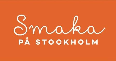 Gurme Festivalleri,stockholm-lezzetleri-lezzet-gurme-festivali-smaka-pa-st-isvec