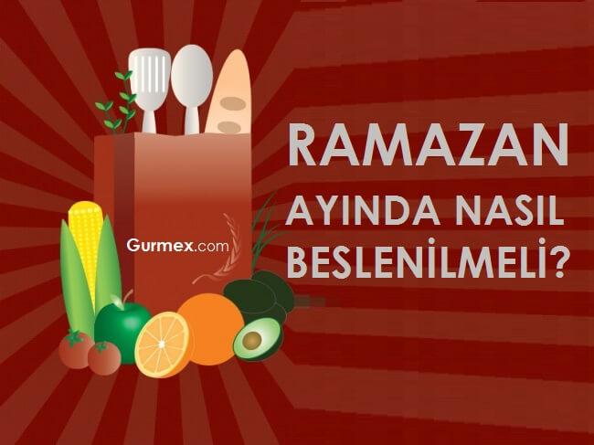 ramazan-saglikli-diyet-menusu-menuleri-iftar-sahur-menu-onerileri-tavsiyeleri-diyetisyenden