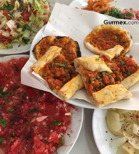 Bol Kepçe Lokanta kebap, Adana'da bol lezzetli ucuz kebap yemek nerede yenir?
