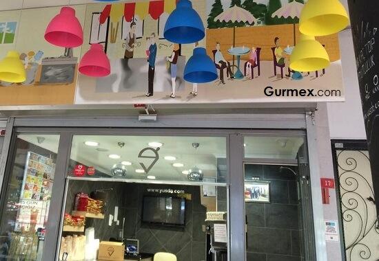 dondurmaci-yasar-usta-nerede-nasil-gidilir-adres-telefon-iletisim-istanbul