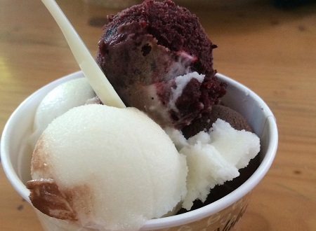 en-iyi-dondurmacilar-avrupa-yakasi-istanbul-dondurmaci-yasar-usta-yusdo