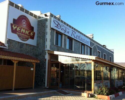 yenice-kerimoglu-restaurant-nerede-nasil-gidilir-ne-yenir-adres-telefon-iletisim-pinarhisar-kirklareli
