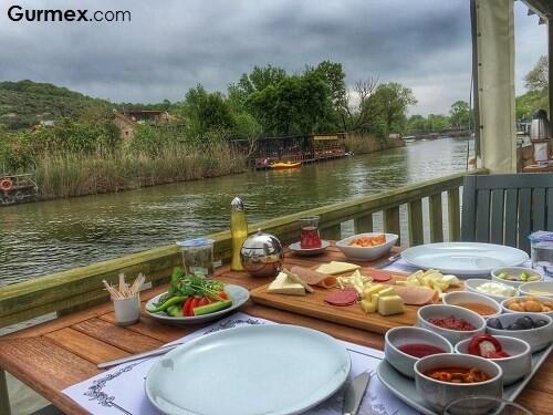 agva-kahvalticilar-agvada-kahvalti-yapilacak-yerler-gurme-blog-sengul-ciftligi-sile