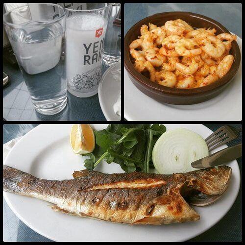 agvada-en-iyi-balik-nerede-yenir-raki-balik-mekanlari-restoranlar-liman-restaurant-agva-sile-istanbul-foto-by-guzel-suslu