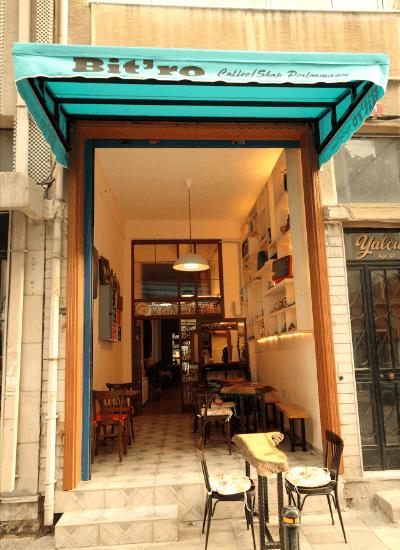 Gazoz efsanesi,bitro-coffee-shop-performance-nerede-nasil-gidilir-telefon-iletisim-adres-karakolhane-yeldegirmeni-kadikoy-istanbul