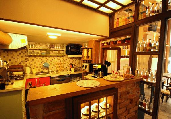 Gazoz efsanesi,bitro-coffee-shop-performance-yoresel-gazoz-anadolu-gazozlari-yeldegirmeni-kadikoy-istanbul