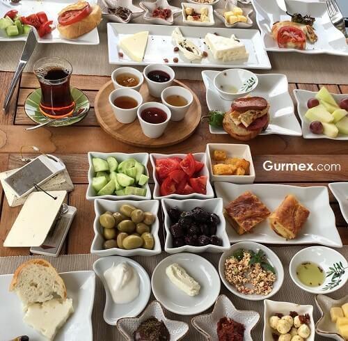 greenline-guesthouse-serpme-kahvalti-agva-sile-istanbul