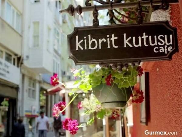 Gazoz efsanesi,kibrit-kutusu-cafe-nerede-nasil-gidilir-telefon-adres-iletisim-bahariye-kadikoy-istanbul
