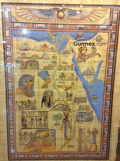 Şarm El Şeyh Mısır,sharm el sheikh