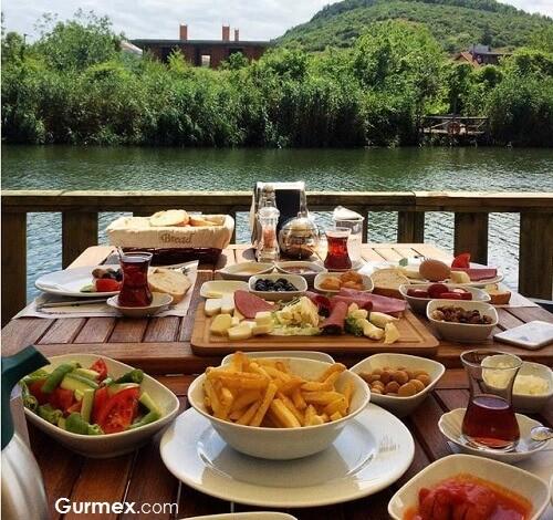 sengul-ciftligi-kahvalti-agva-sile-istanbul