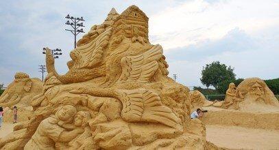 burgaz-kum-heykeller-festivali-bulgaristan-gezi-blog