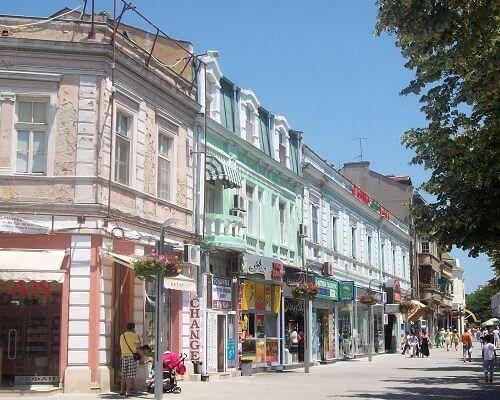 burgaza-nasil-gidilir-bulgaristan-gezi-blog