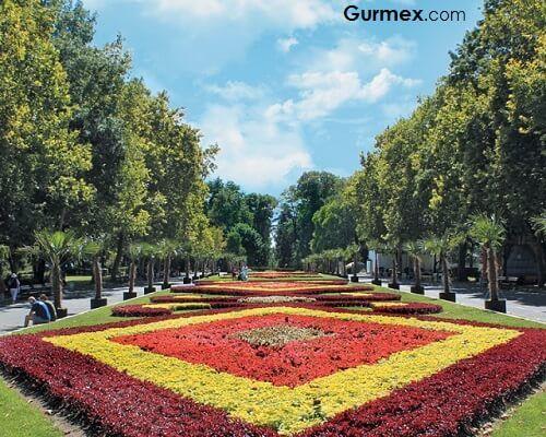 burgazda-gezilecek-gorulecek-yerler-bulgaristan-gezi-blog