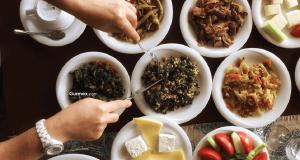 Ordu Mutfağı