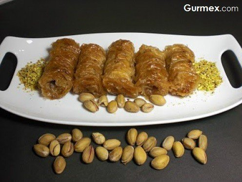Bilecik Yemekleri tatlıları, Büzme tatlısı bilecik, Bilecik'te nerede ne yenir yeme içme lezzet site blog